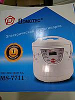 Мультиварка DOMOTEC MS 7711