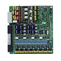 Плата расширения LG-Ericsson AR-CHB308