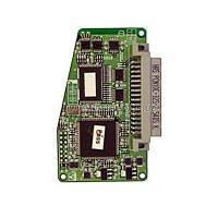 Плата расширения LG-Ericsson AR-VMIU