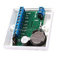 Контроллер Iron Logic Z-5R Net 8000