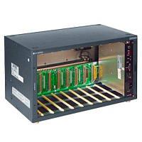 Базовый блок LG-Ericsson LIK-MCKTE
