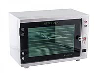 Уф  стерилизатор с таймером VS 208A