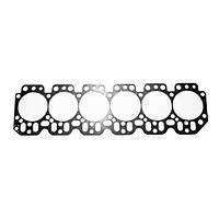 Прокладка головки цилиндров, JD 7.6L (FEDERAL-MOGUL)