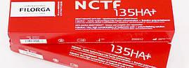 Обогащенный мезококтейль Filorga NCTF 135HA+ (5х3ml)