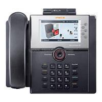 IP видеотелефон LG-Ericsson LIP-8050V