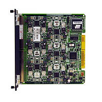 Плата интерфейса LG-Ericsson MG-SLIB12