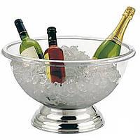 Чаша для пунша и шампанского 15 л APS