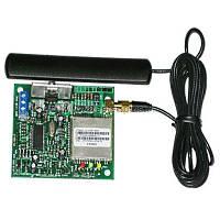 Модуль цифрового GSM-автодозвона Тирас (МЦА-GSM)