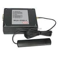 Модуль цифрового GSM-автодозвона Тирас (МЦА-GSM.4)