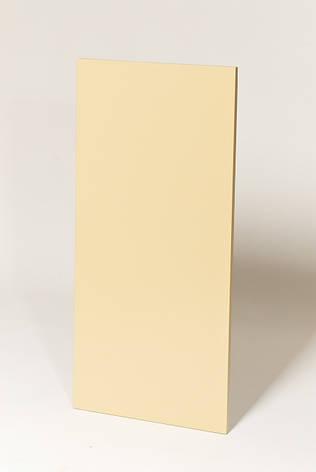 Керамический дизайн-обогреватель UDEN-S С-1014, фото 2