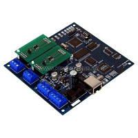 Контроллер доступа FortNet ABC v 12.3e