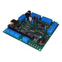 Интегрированный контроллер FortNet ANC-E