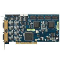 Плата видеозахвата HikVision DS-4008HCI