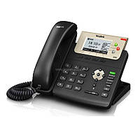 Телефон Yealink SIP-T23P