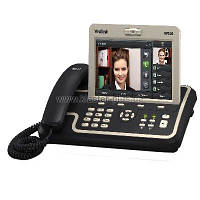 Видеотелефон Yealink VP530