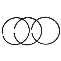 Кольца поршневые, JD7.6L (FEDERAL-MOGUL)