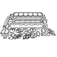 Комплект прокладок головки двигателя (RG22248/RE526730/RE29859), JD9500 (Reliance)