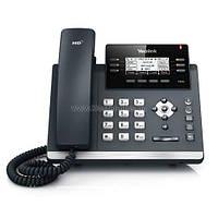 Телефон Yealink SIP-T42G