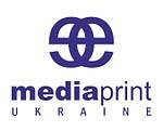 """ООО """"Медиапринт Украина"""""""