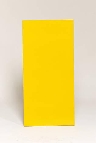Керамический дизайн-обогреватель UDEN-S С-1003, фото 2