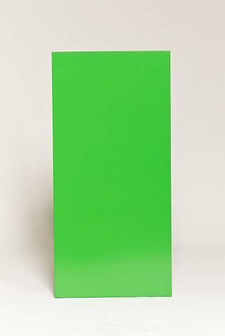 Керамический дизайн-обогреватель UDEN-S С-6018 (матовый), фото 2