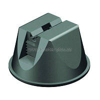 Держатель для плоских крыш 165 MBG-8 OBO Bettermann (5218691)