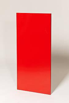 Керамический дизайн-обогреватель UDEN-S С-3020, фото 2