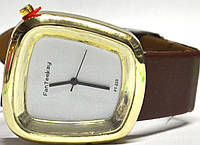 Часы женские 1002