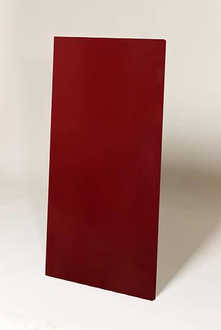 Керамический дизайн-обогреватель UDEN-S С-3004, фото 2