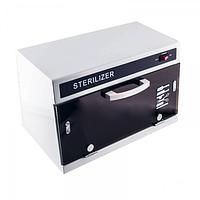 Стерилизатор ультрафиолетовый ML-209