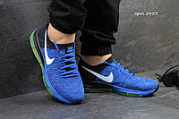 Мужские кроссовки Nike Zoom All Out