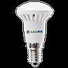 Светодиодная лампа LEDEX, 6W, Е14, 570lm, R50, нейтральный свет 4000К, рефлекторная