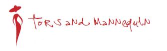 Манекены портновские, торговое оборудование оптом и в розницу