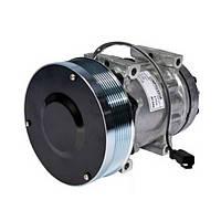 Компрессор кондиционера, T8040/T8.390/MX255/310/335/340/STX500/8010