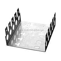 Монтажный хомут Vestec 5 плинтов (50 пар)