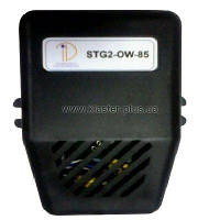 Датчик температуры и влажности ИТР STG2-OW-85