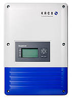 Cетевой инвертор Kaco Powador 12.0 TL3 INT (10 кВА, 3 фазы)
