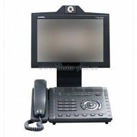 Видеотелефон AddPac ADD-VP500