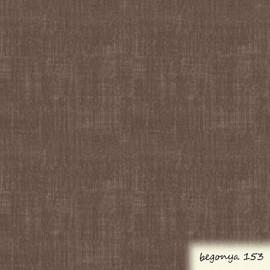 Ткань для штор Begonya 153