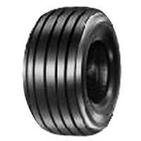 Шина с/х 19.0/45-17 (480/45-17) Rille 222 14 сл 143A8/139B Tubeless (Alliance)