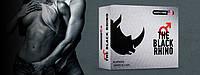 The Black Rhino (Блэк Рино) - для восстановления потенции. Инструкция, цена, отзывы, как принимать
