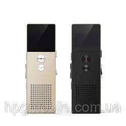 Диктофон REMAX RP1 Voice Recorder, разные цвета, оригинал