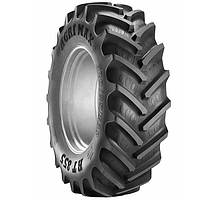 Шина с/х 420/85R30 (16.9R30) RT-855AS 140A8 Tubeless (BKT)