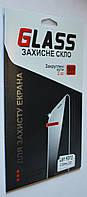 Защитное стекло для телефона Lenovo K910, F924