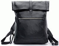 Мужской рюкзак для города TIDING BAG t3058  Черный