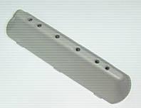 Активатор (ребро) барабана для стиральной машинки  ELECTROLUX ZANUSSI AEG 50252271007