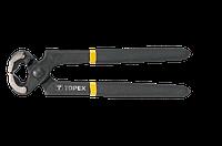 Topex Клещи, 200 мм