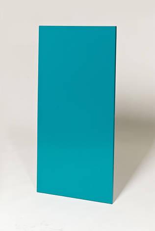 Керамический дизайн-обогреватель UDEN-S С-5021, фото 2