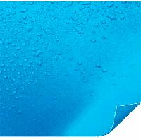 ПВХ мембрана Polyplan WD  PVC 1,5 мм