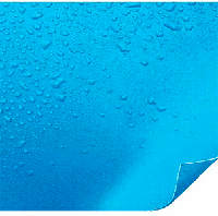 Polyplan WD PVC Мембрана ПВХ 1,5 мм